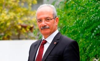Hükümete Asgari ücreti belirleme çağrısı