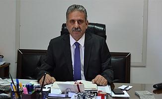 Hür-İş Başkanı Çaluda 20 Temmuz mesajı yayımladı