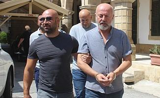 Şantaj zanlıları 3 gün daha tutuklu kalacak!