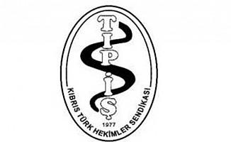 """Tıp-İş: """"Sağlık merkezlerinde güvenlik zaafiyeti var"""""""