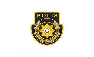 Uyuşturucudan 5 kişi tutuklandı