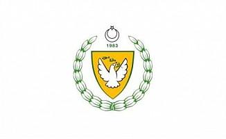 Yıllık tarımsal kira müracaat alımları, 3 Ağustos'a kadar uzatıldı