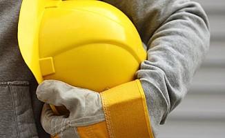 Yine iş kazası... 46 yaşındaki Aslan ağır yaralı