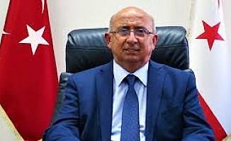 """""""Güney'den mezun olan gençler Türkiye üniversitelerine girebilecek..."""""""