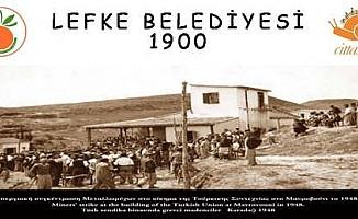 "Madenci Heykeli""nin açılışı Pazar günü"