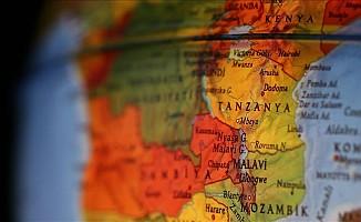 Tanzanya'da feribot faciası: 86 ölü