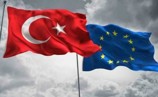 Türk ekonomisinin kurtarılması için memorandum