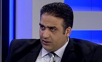 UBP Lefkoşa'da 'Gardiyanoğlu' dedi...