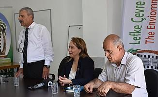 """""""Cengiz Topel'in kapatılması söz konusu değil"""""""