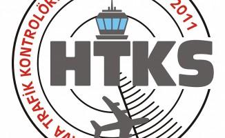 Hava trafiğini 43 yıldır güvenle yönetiyoruz