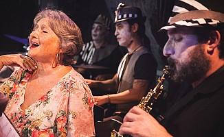 Lefkoşa Belediye Tiyatrosu sezonu açıyor