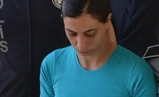Ölümlü kazaya 6 yıl hapis cezası!