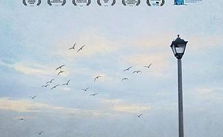 """""""Fetine'yi Ararken"""" belgeseli Gazimağusa'da gösterilecek"""