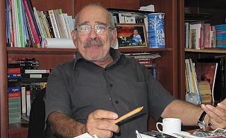 Kasımoğlu: Devlet İstediğimiz gibi olmadı!