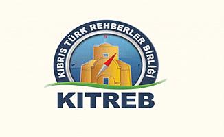 Kıbrıs Türk Rehberler Birliği uyardı!