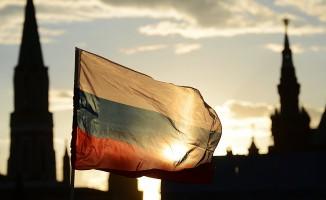 Rum - Rus ilişkilerinde yeni gerilim