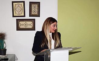 CTP Gençlik Örgütü başkanlığına Akcan seçildi