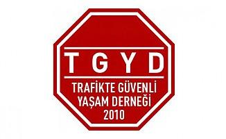 TGYD'den Ulaştırma Bakanlığı'na eleştiri