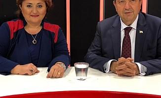 """""""Türkiye ile ilişkiler iyi yönetilemiyor"""""""