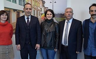 Kadıköy Belediyesi ile LTB işbirliği yapacak