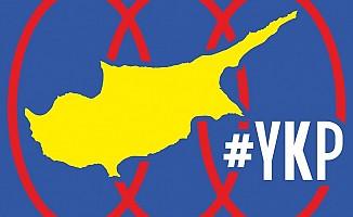 YKP, tüm Kıbrıslıları oy vermeye çağırdı