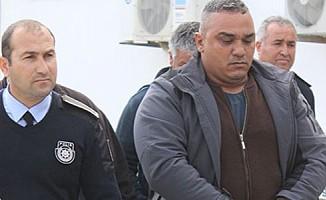 Bakana saldırdı 7 Bin TL teminat ile serbest kaldı!