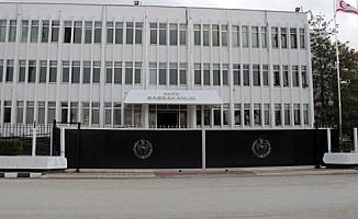 Başbakanlıkta Kıb-Tek konuşuldu!