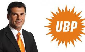 Özgürgün: UBP hükümeti devralacak!