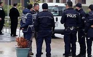 83 Polis için daha FETÖ suçlamasıyla ihraç isteniyor!