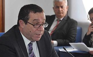 Denktaş'tan 'maaş kesintisi' açıklaması!