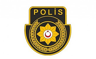 Gökhan Naim cinayetiyle ilgili 2 kişi daha tutuklandı