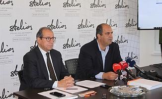 İki toplumlu projeler için başvuru alınmaya başlandı