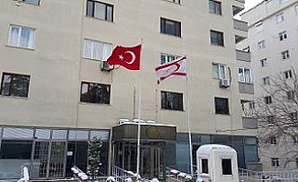 Seniha Birand Çınar İstanbul Başkonsolosu oluyor