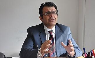 Akansoy: Türkiye ile kayıtsız şartsız protokol imzalamayız