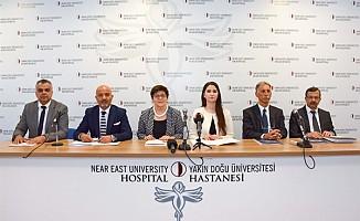 Özay Günsay Çocuk Üniversitesi Kuruluyor