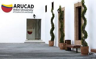 ARUCAD Burs Sınavı 10-12 Haziran'da