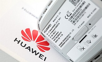 Huawei Çin istihbaratı kontrolünde mi?