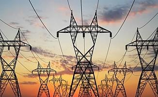 Lefkoşa'da 2 Saatlik elektrik kesintisi…