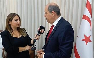 Tatar: Reçeteleri biliyoruz