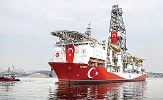 28 ülke Türkiye'ye yaptırım tehditleri savurdu