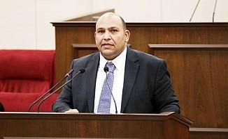 Bakan Atakan 'kayın biradere kıyak' iddiaları konusunda açıklama yaptı