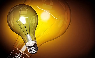 Beylerbeyi'nde 5 saatlik elektrik kesintisi