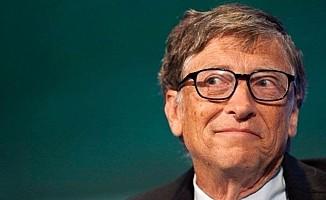 Bill Gates'in en büyük hatası