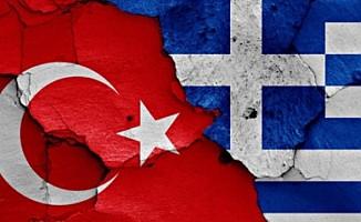 Çipras'tan skandal Türkiye hamlesi...