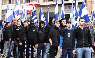 Dikkat! Güney Kıbrıs'taki ırkçı saldırılar arttı...