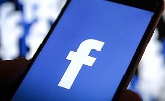 Facebook 500 kişiyi işe alacağını duyurdu