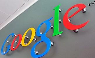 Google, 4,7 milyar dolar gelir etti