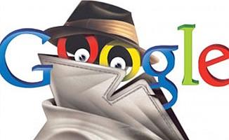 Google gizlilik kurallarını güncelliyor