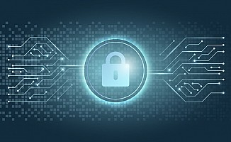 Güvenli web için 10 altın kural