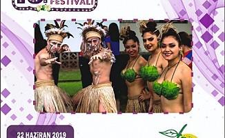 Lapta Turizm Festivali cuma günü başlıyor